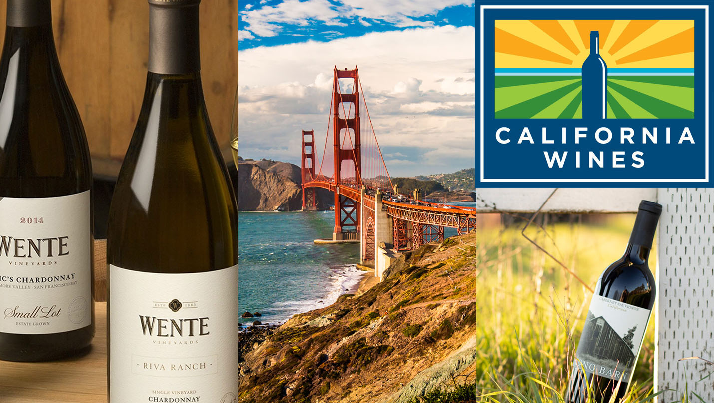 California Wine Weeks 2020