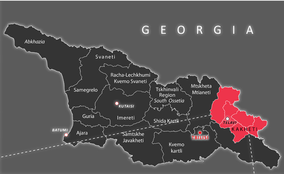 Kakheti Wine Map 1 2.jpg